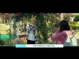 [TRAILER] 180522 여중생A / Middle School Girl A @ EXO's Suho (Kim Junmyeon)
