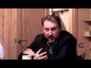 Беседа Радислава Фатеева с отцом Илием в Переделкино 16-го декабря 2013 г.