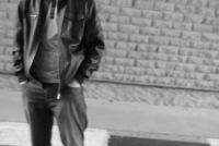 Дмитрий Весёлы, 6 марта , Сосногорск, id184799493