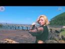 MMMTV4 Эпизод 1 MAMAMOO в Новой Зеландии часть 1 рус саб