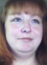 Анна Бабакаева, 11 ноября 1982, Большое Болдино, id151384176