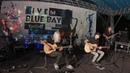 Marcus Bona Quartet Live in Blue Bay ' 2018 Crimean Days Marcus Bona