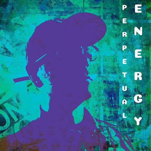 Rufus альбом Perpetual Energy