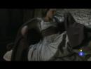 El Ministerio del Tiempo 1x06 (SeriesHD)