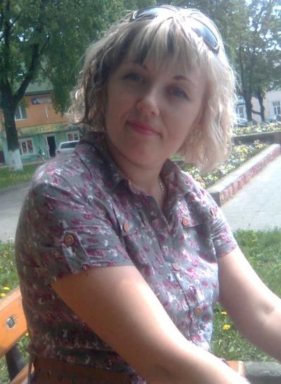 Людмила Вишневська, 23 мая , Минск, id155385666