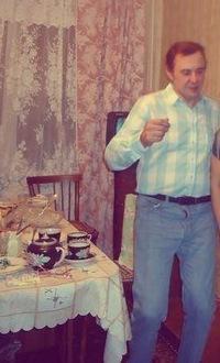 Витёк Фёдорович, 16 сентября , Челябинск, id210168756
