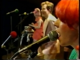 The B-52s - Planet Claire _ Live 1983