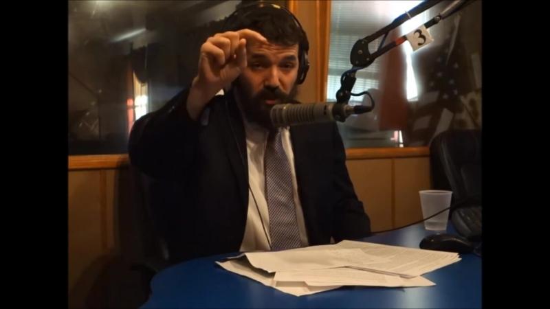 Раввин Бенцион Ласкин - Почему день начинается с вечера Или перфекционизм по-евр