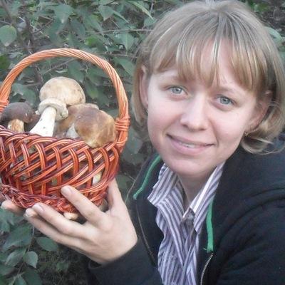Марина Мазур, 5 декабря 1984, Сумы, id11548013