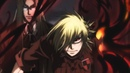 Hellsing Ultimate 8 AMV (Skrillex-Syndicate)720p