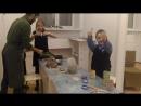керамика и глазурь