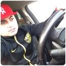 Arshak Papoyan фото #11