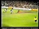 71-72 - Ipswich 1 Chelsea 2, Division 1   Мемы про Челси   Chelsea ヅ