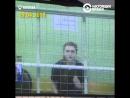 """Как молодых россиян судят за создание группировки """"Новое величие"""""""