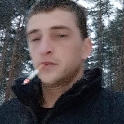 Иван Гизбрехт