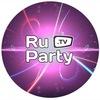 RuParty - Ночная жизнь (видео-отчеты)