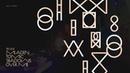 Mladen Tomic Shadows Over Me SCI TEC