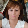 Ryzana Baizyllaeva
