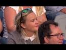Angelina Jordan - Its Now or Never (Allsang på grensen 2017)