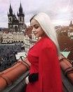 Маша Губер фото #13