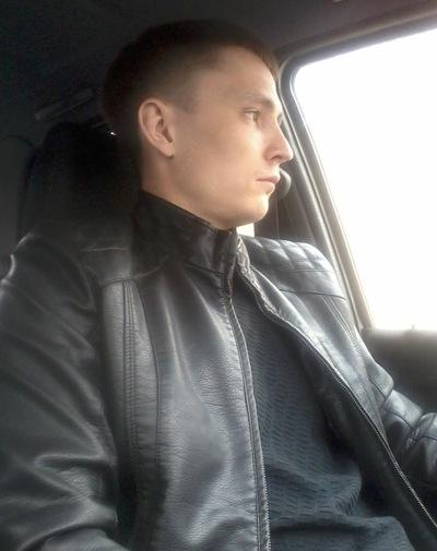 Дмитрий Котов