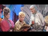 Огонь, вода и... медные трубы (1967) - Детское кино на TVZavr