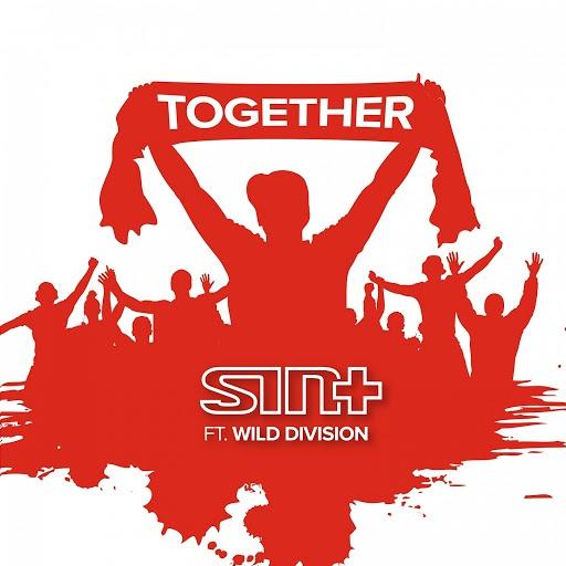 Sinplus альбом Together - World Cup 2018