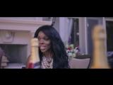 Kardinal Offishall x DJ Snake x Quinn Marie - I'm A Star (2014)
