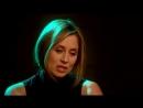 Lara Fabian - La Lettre (clip)
