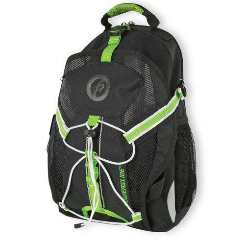 Рюкзак для роликов с внутренним креплением роликов рюкзак эштон