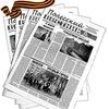 Полесский вестник