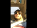 Abd Khan — Live