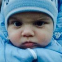 Qwert Qwert, 28 августа 1994, id209461485