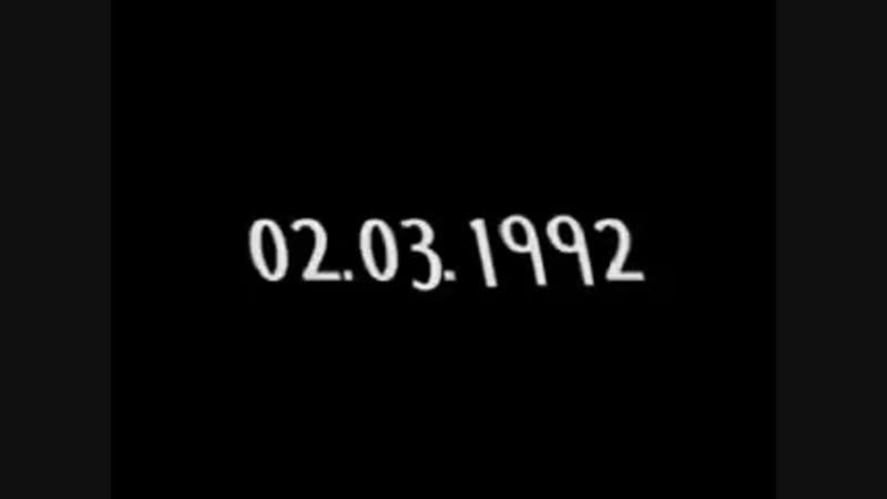 Xocali_ Çingiz Mustafayev 1992-ci il martın 2-də Xocalı hadisələrini çəkir ( 240 X 320 ).mp4