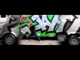 V7 Club Аца Mr.Midnight Killa ft МанТана &amp Jah-Far &amp Omi1 - Я из 90 х