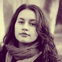 Настя Романюк, 1 декабря , Киев, id149513844