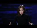 Тайны Чапман 1 сезон Тайны Чапман Выпуск 290 от 19 01 2018