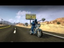 NS\PS4\XBO - Road Redemption