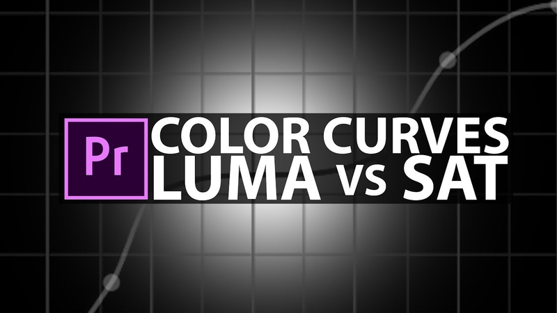 Premiere Pro: You NEED This Color Grading Tip!