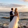 Анна Лев: свадебный и семейный фотограф