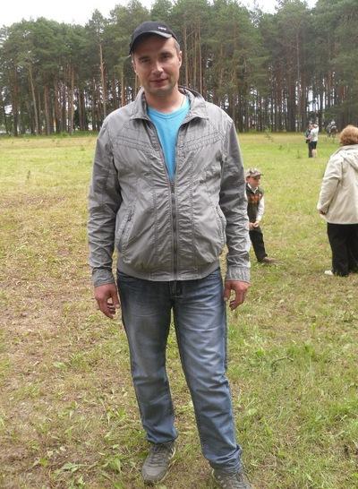 Денис Замараев, 12 июня 1974, Ухта, id179887121