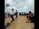 Соня_Юна