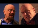 Breaking Bad Song Mix