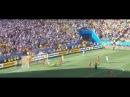 Angel Di Maria Goal vs Switzerland (Argentina vs Switzerland) - FIFA World Cup Brazil 2014