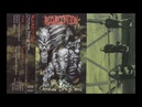 REGURGITATION USA OH0 Conceived Through Vomit Demo 1996 FULL DEMO