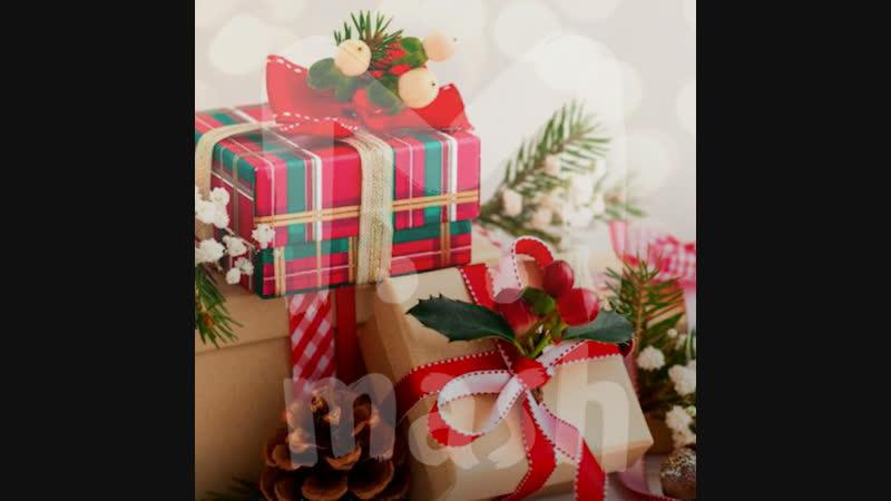 Минкульт запретил сотрудникам дарить и принимать подарки