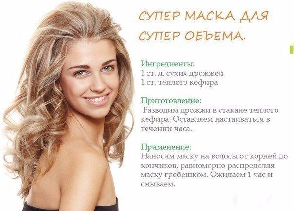 http://cs543107.vk.me/v543107098/b749/RAFWKhAW5Ks.jpg