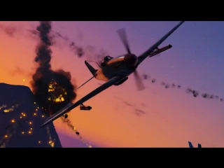 Rockstar Editor Contests__Enter the - DOOMSDAY Video Challenge and See the - SMUGG ( MQ ).mp4