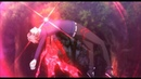 🔥🔥🔥Lord of Vermilion: Guren no Ou「AMV」- Monster ( Part 2)🔥🔥🔥