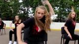 RUNA DANCE KIDS- DANCING